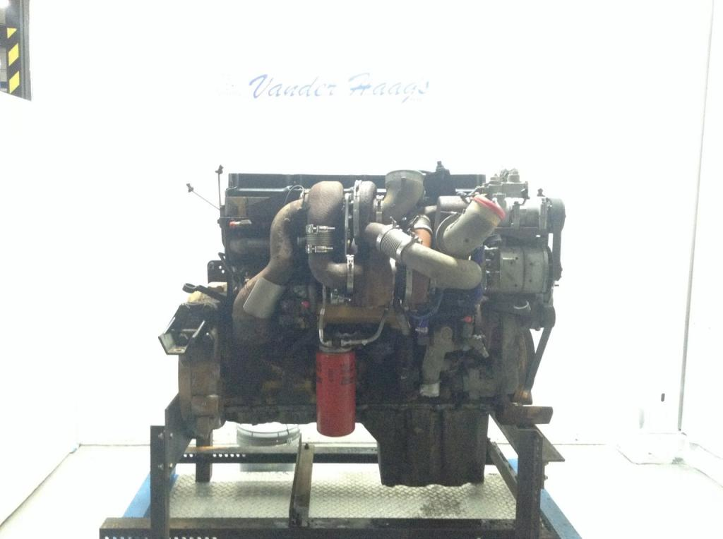Used Engine Assembly for 2006 PETERBILT 387 6000.00 for sale-57196911