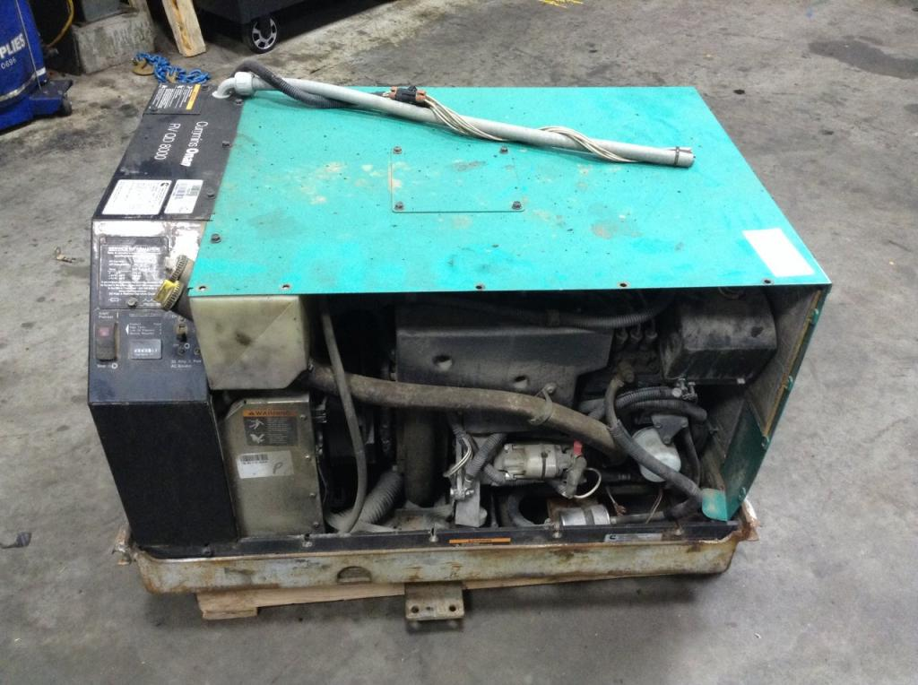 Used Parts for 2001 PETERBILT 330 4500.00 for sale-57216521