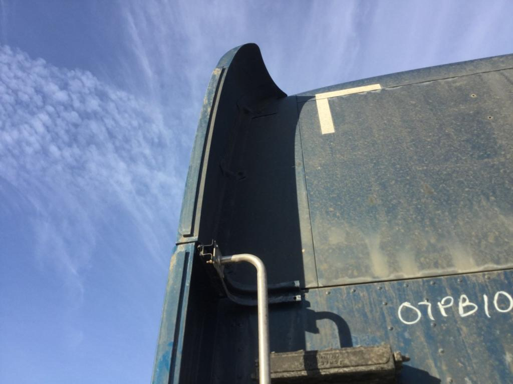 Used Fairing for 2007 PETERBILT 387 250.00 for sale-57235691