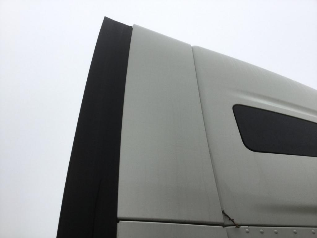 Used Fairing for 2015 KENWORTH T680 200.00 for sale-57231941
