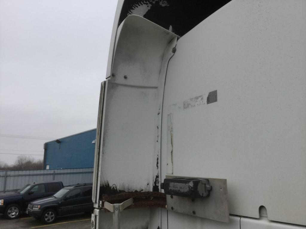 Used Fairing for 1999 KENWORTH T2000 100.00 for sale-57231971