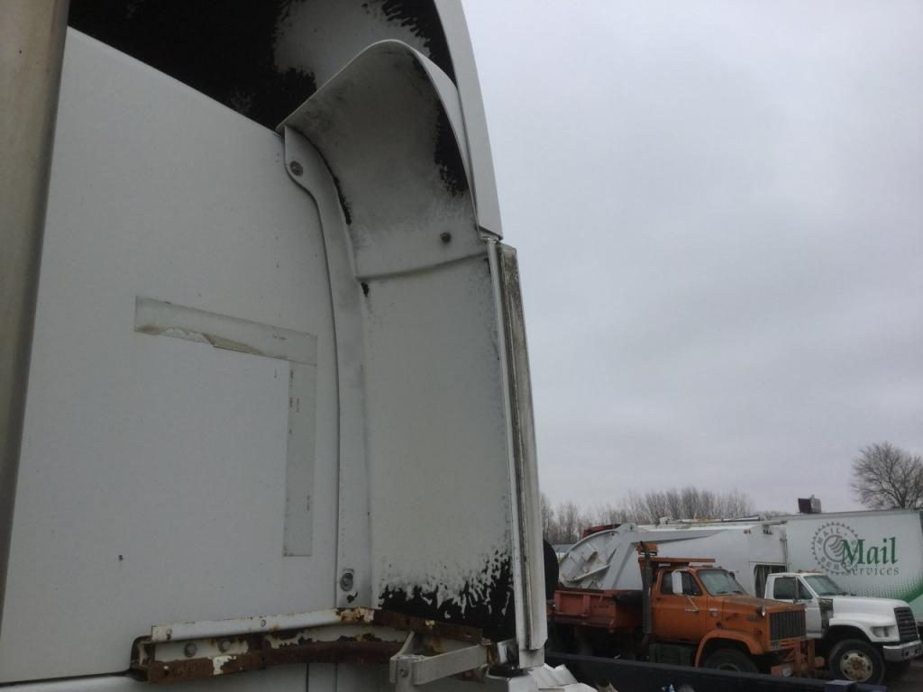 Used Fairing for 1999 KENWORTH T2000 100.00 for sale-57231981