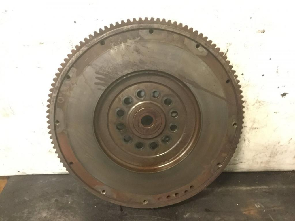 Used Flywheel for 2013 KENWORTH T660 175.00 for sale-57277361
