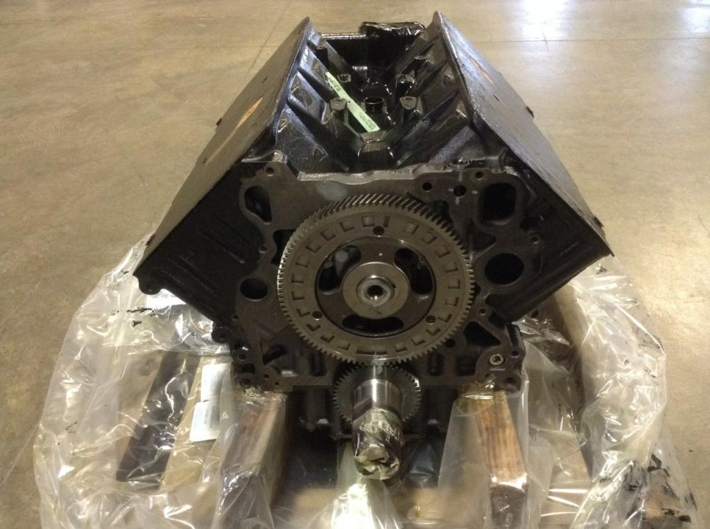 New Engine Assembly for  INTERNATIONAL 1500.00 for sale-57190931