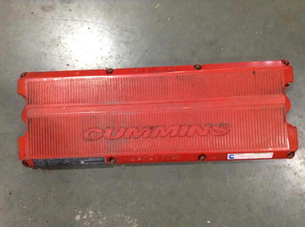 Used Engine Valve Cover for 2009 PETERBILT 387 200.00 for sale-57215481