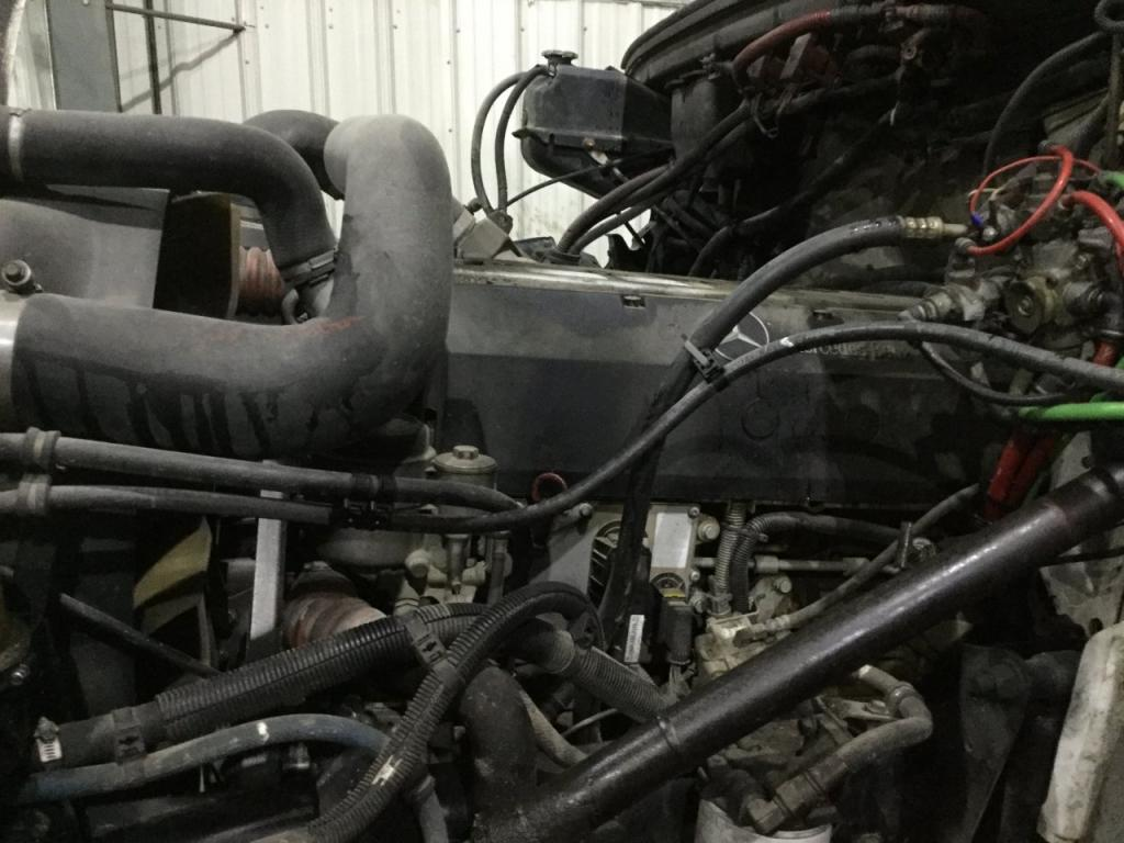 Used Engine Assembly for 2003 FREIGHTLINER FL80 6500.00 for sale-57193131