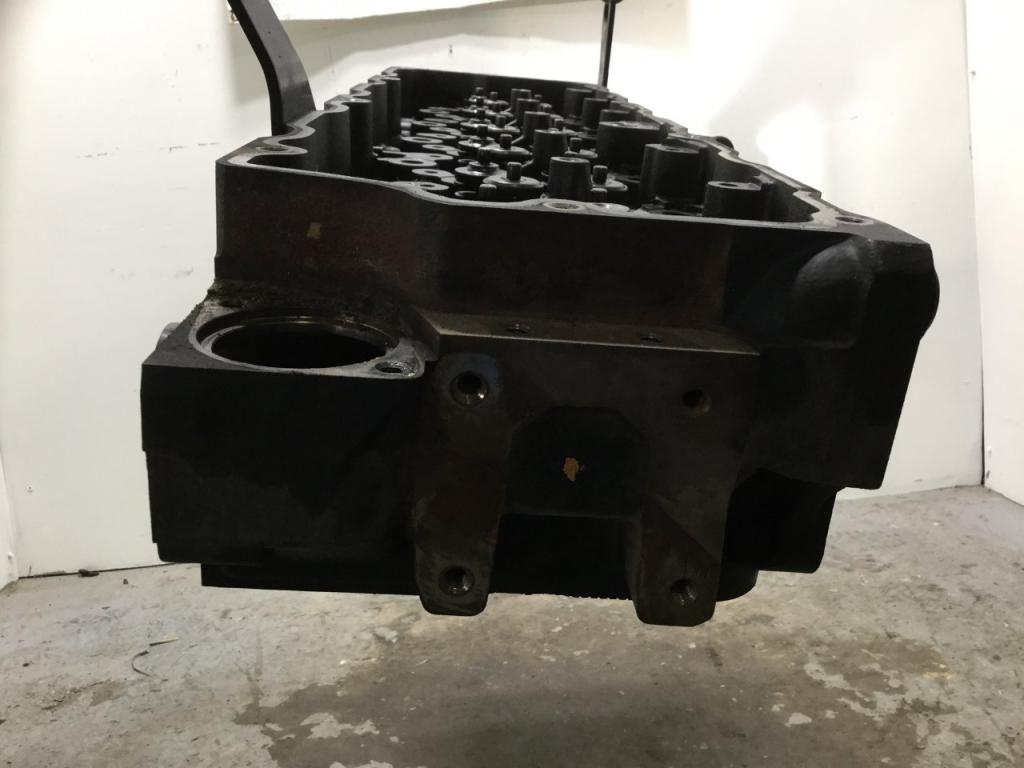 Used Engine Head Assembly for 2013 INTERNATIONAL DURASTAR (4300) 1200.00 for sale-57206081