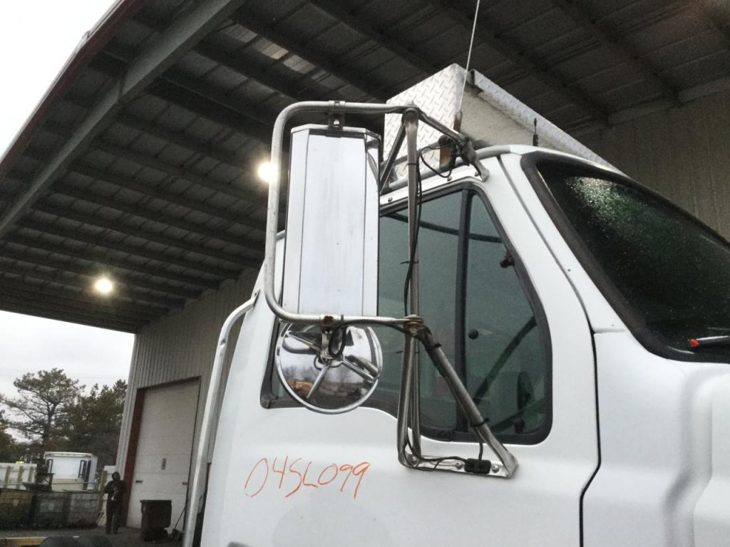 Used Door Mirror for 2004 STERLING ACTERRA 8500 150.00 for sale-57187101