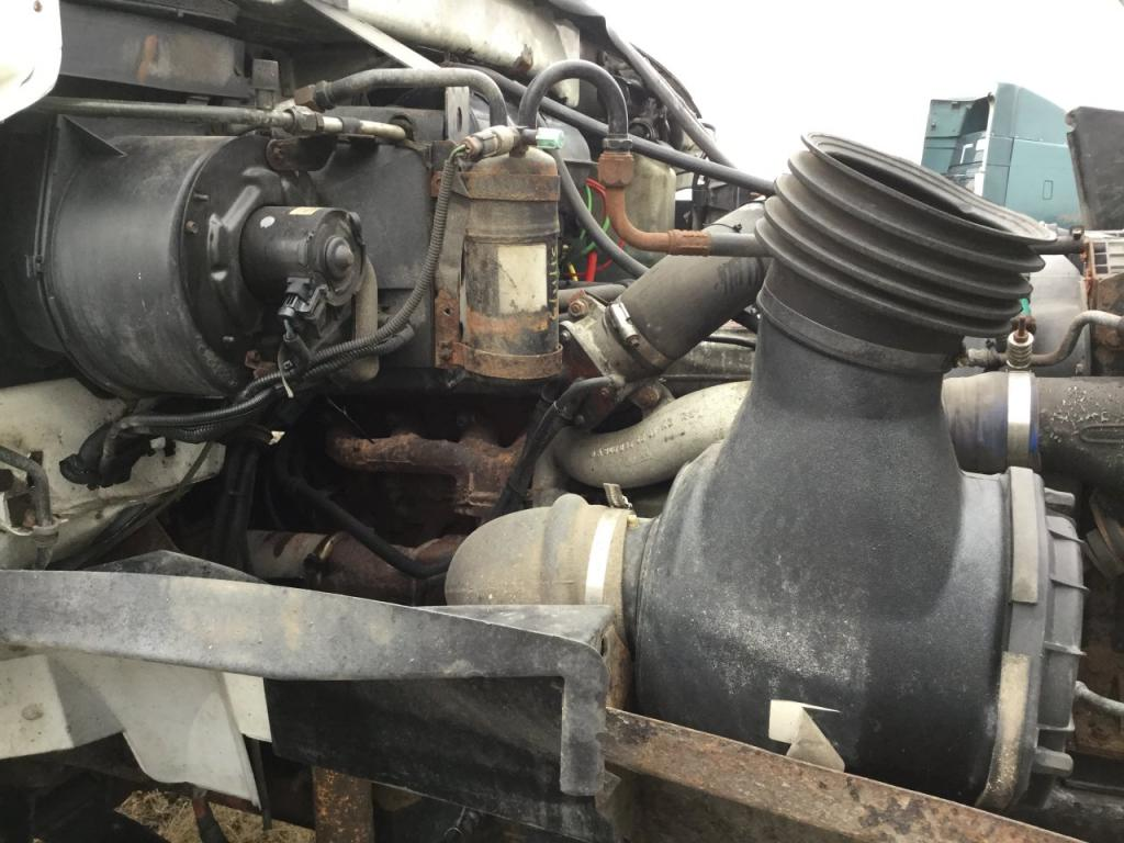 Used Engine Assembly for 2004 STERLING ACTERRA 8500 4500.00 for sale-57193281