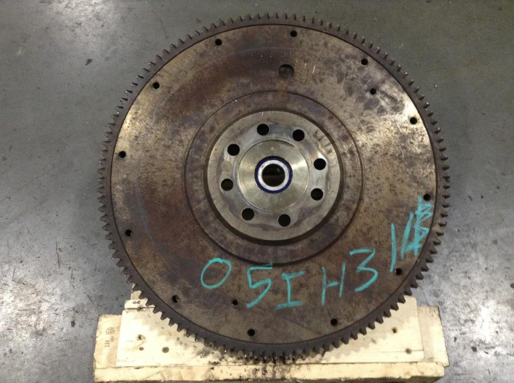 Used Flywheel for 2005 INTERNATIONAL 8600 250.00 for sale-57277411