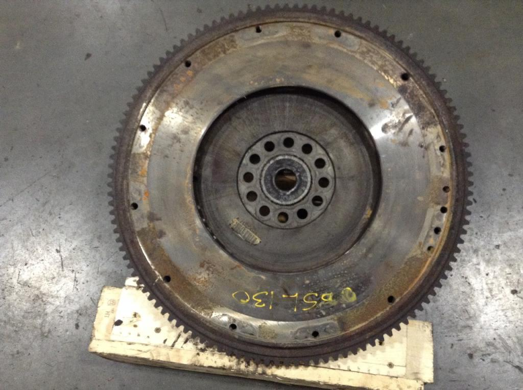 Used Flywheel for 2005 STERLING AT9513 250.00 for sale-57277421