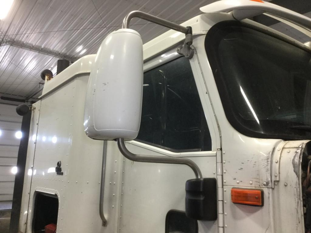 Used Door Mirror for 2000 INTERNATIONAL 9200 250.00 for sale-57187341