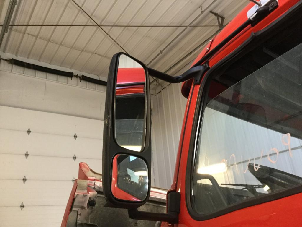 Used Door Mirror for 1999 VOLVO VNM 300.00 for sale-57187371