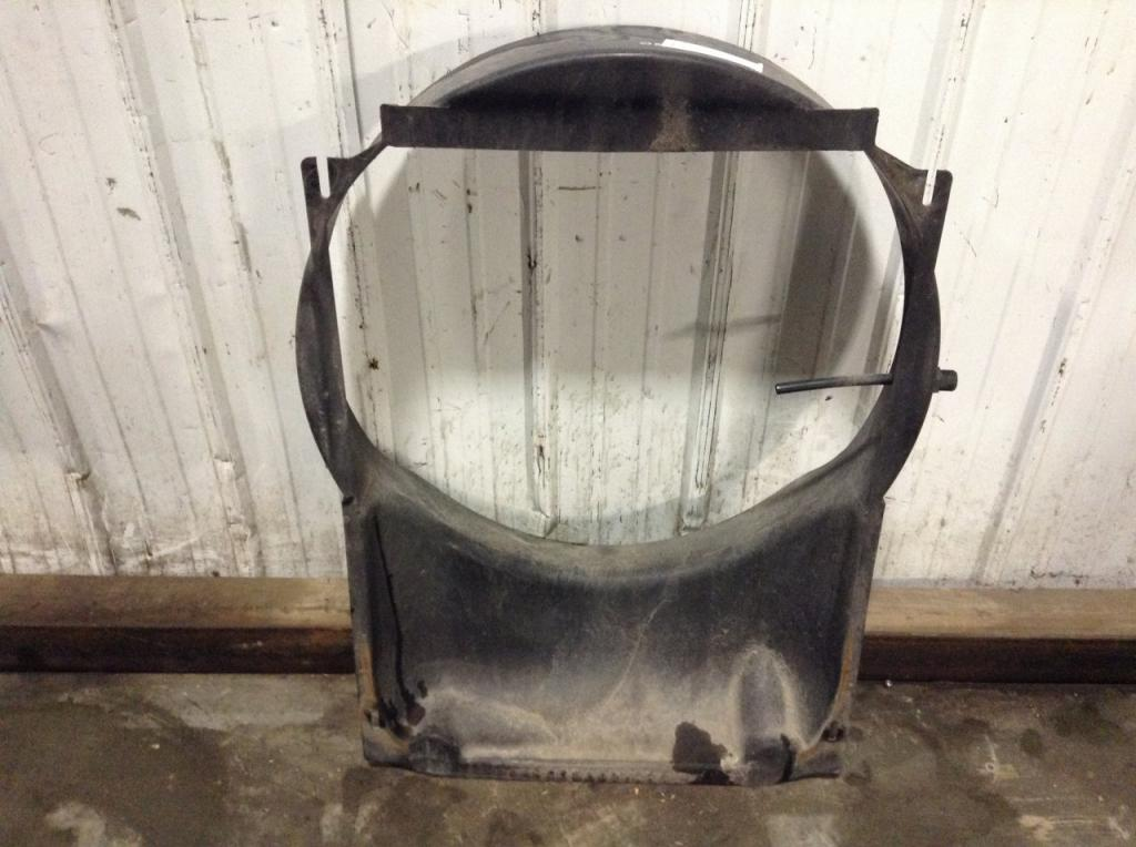 Used Fan Blade for 2005 STERLING ACTERRA 5500 150.00 for sale-57237221