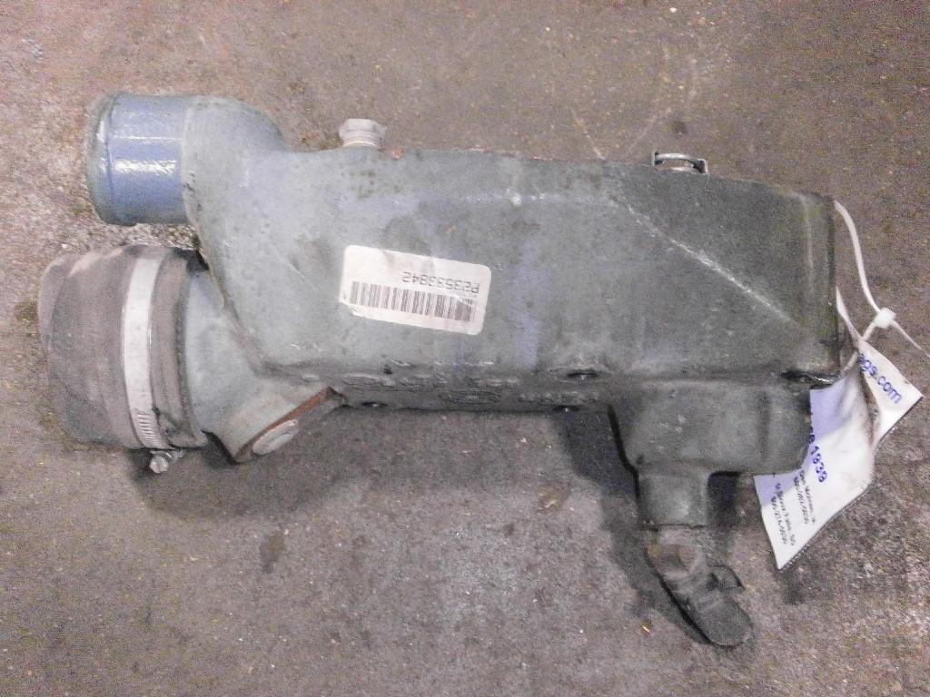 Used Parts for 2005 FREIGHTLINER CORONADO 100.00 for sale-57213011