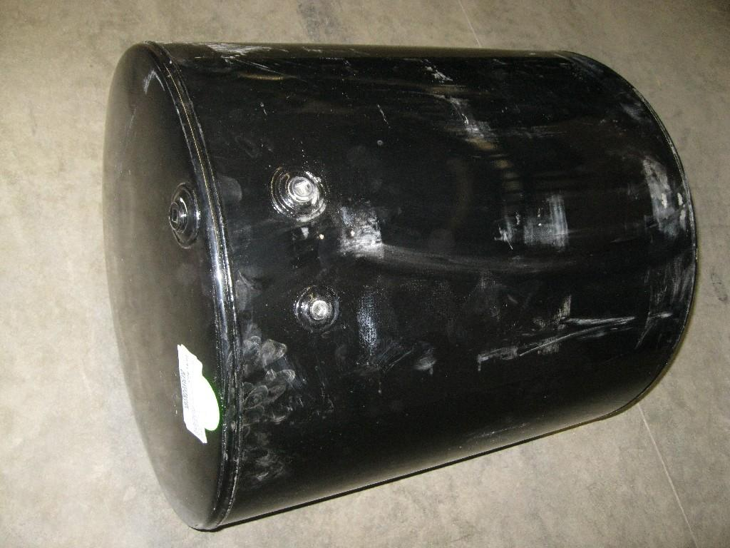 New Fuel Tank for 2006 INTERNATIONAL 8600 200.00 for sale-57278751