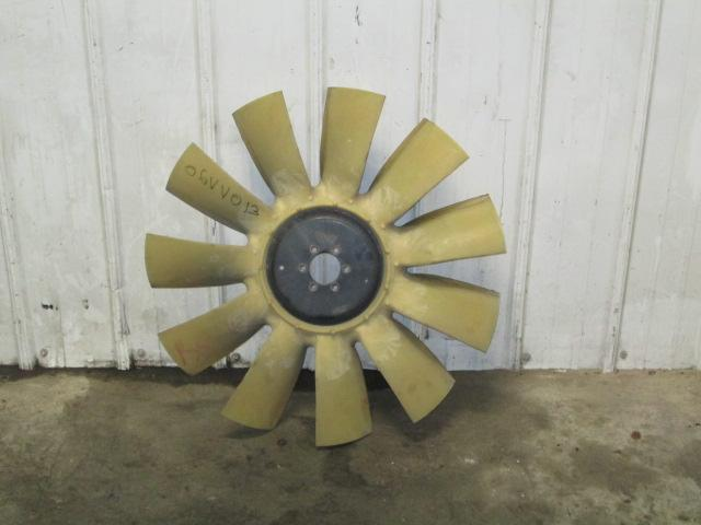Used Fan Blade for 2006 VOLVO VNL 150.00 for sale-57235941
