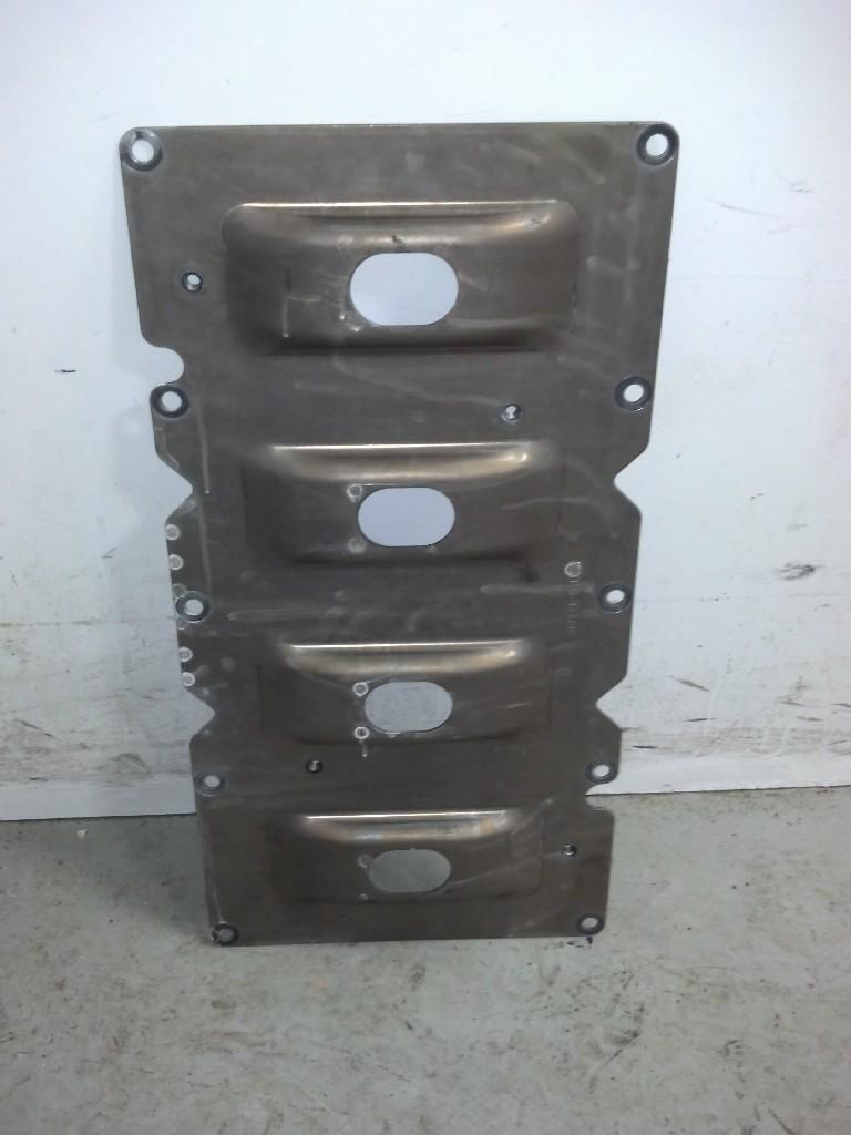 Used Parts for 2003 VOLVO VNL 75.00 for sale-57210141