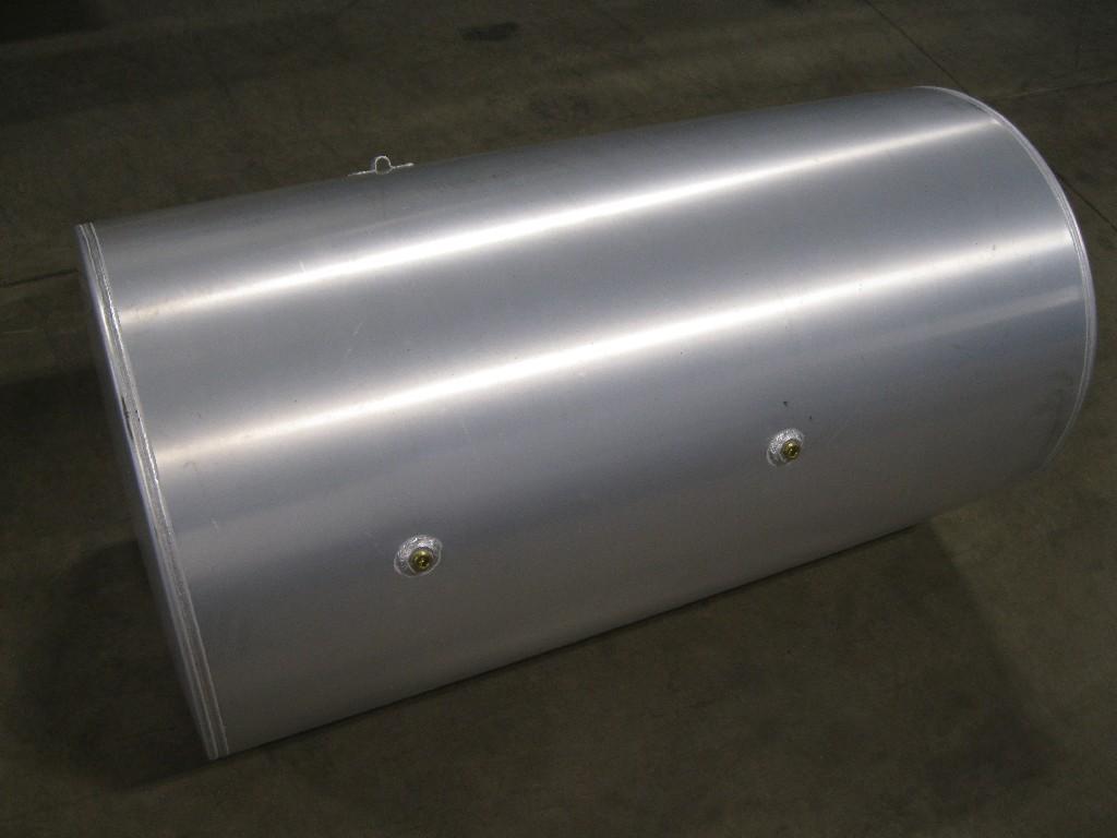 New Fuel Tank for 2012 INTERNATIONAL PROSTAR 550.00 for sale-57278981