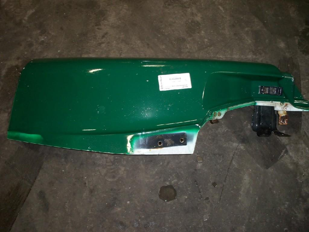 Used Fender for 2004 STERLING AT9513 175.00 for sale-57243921