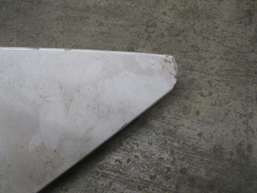 New Fender for 2010 CHEVROLET C4500 150.00 for sale-57243301