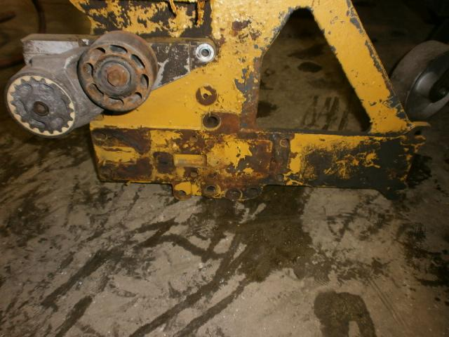 Parts for 2000 FREIGHTLINER FLD120 300.00 for sale-57210151