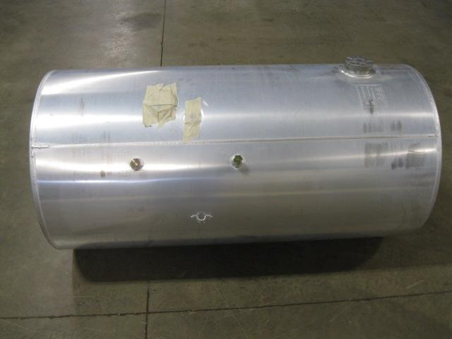 New Fuel Tank for 2010 INTERNATIONAL PROSTAR 550.00 for sale-57278771