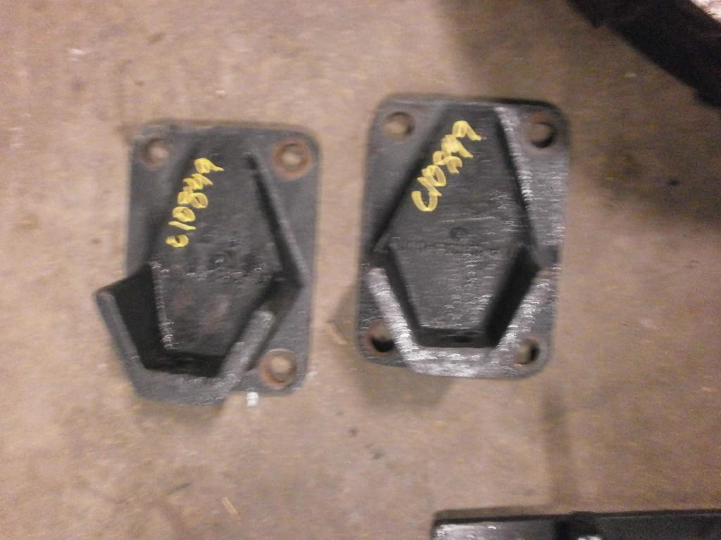 Used Parts for 2001 KENWORTH T600 125.00 for sale-57210171