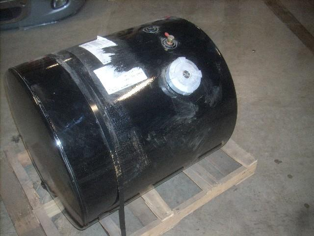 Used Fuel Tank for 2008 INTERNATIONAL TRANSTAR (8600) 200.00 for sale-57278671