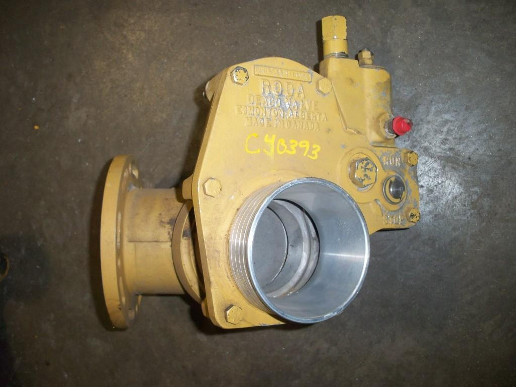 Used Parts for 2007 PETERBILT 379 200.00 for sale-57210181
