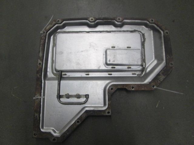 Used Engine Timing Cover for 2004 KENWORTH T800 100.00 for sale-57213921