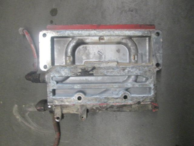 Used Engine Control Module (ECM) for 2004 KENWORTH T800 350.00 for sale-57203441