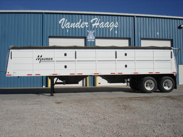 2018 Maurer 3422 for sale-50833191