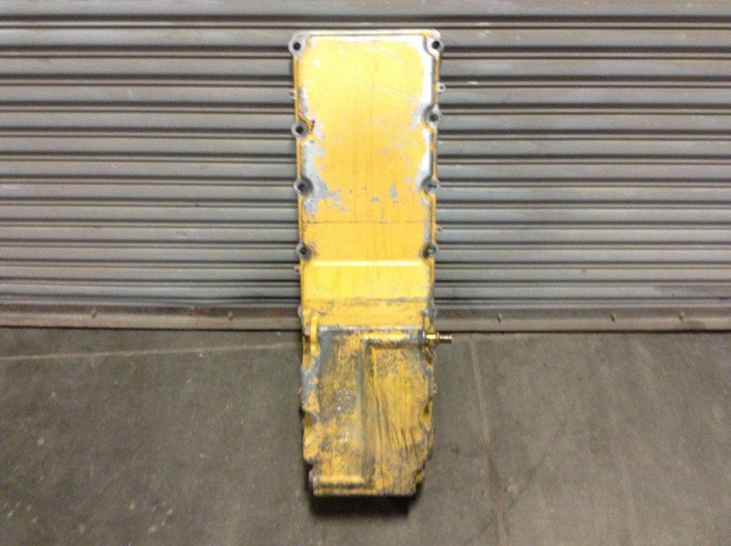 Used Engine Oil Pan for 2005 KENWORTH T800 350.00 for sale-57209151