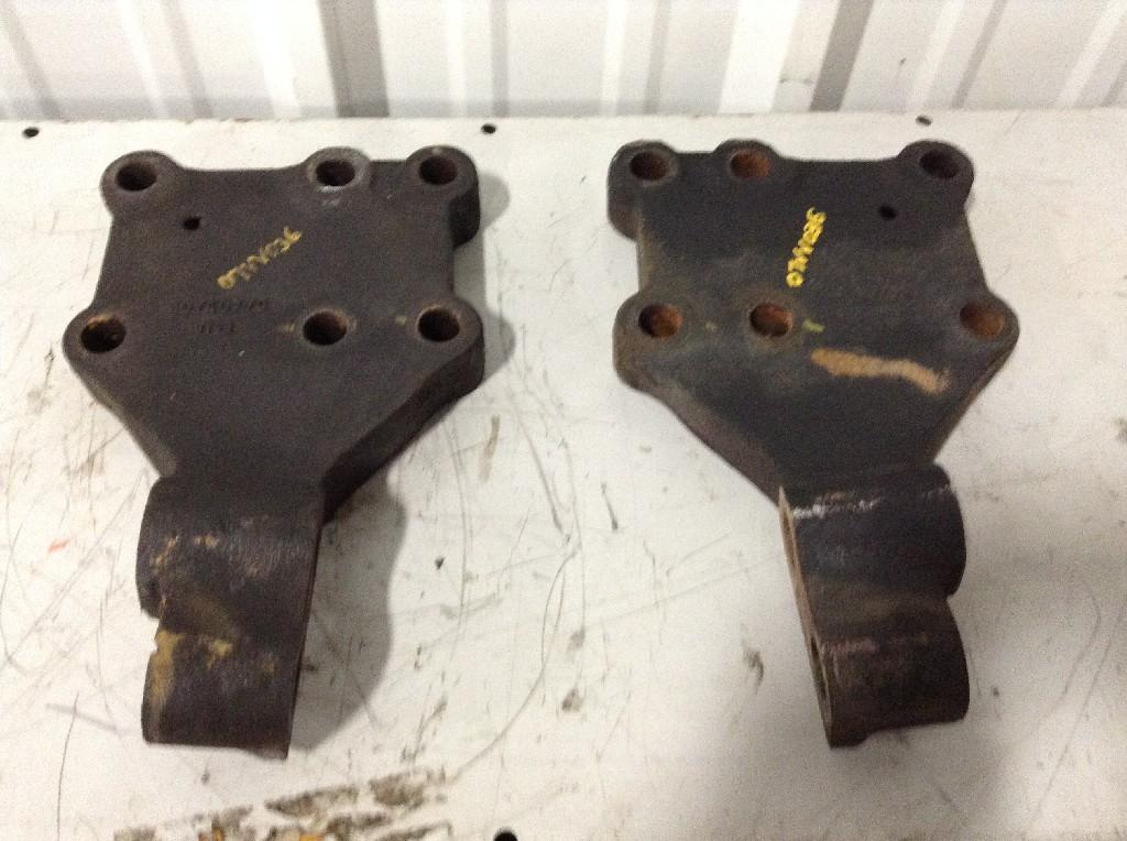 Used Engine Mounts for 2007 VOLVO VNL 200.00 for sale-57206571