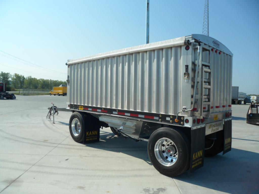 2017 Other TRAILER for sale-50832231