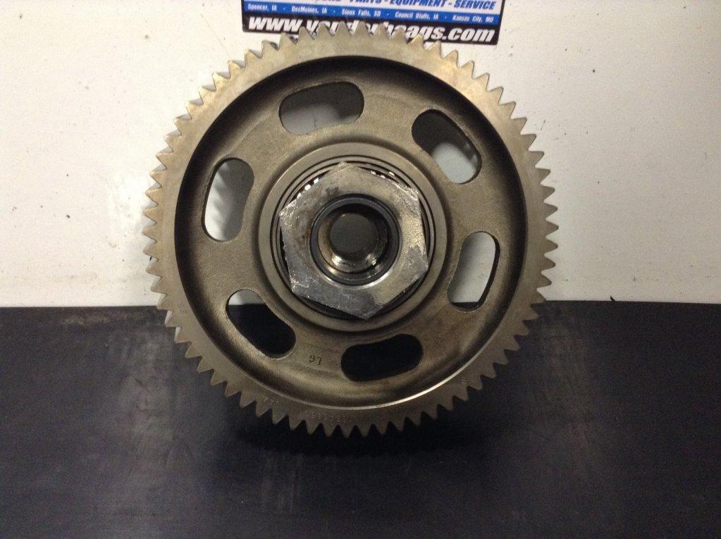 Used Engine Gear for 2012 INTERNATIONAL PROSTAR 150.00 for sale-57204761