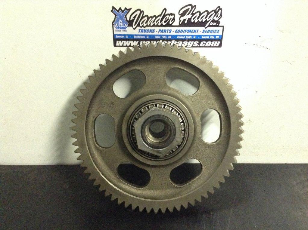 Used Engine Gear for 2012 INTERNATIONAL PROSTAR 125.00 for sale-57204771