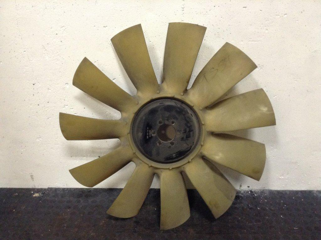 Used Fan Blade for 2007 VOLVO VNL 75.00 for sale-57241411
