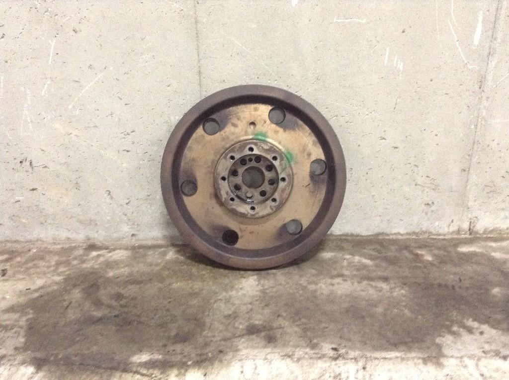 Used Flywheel for 2006 FREIGHTLINER M2 106 200.00 for sale-57275331