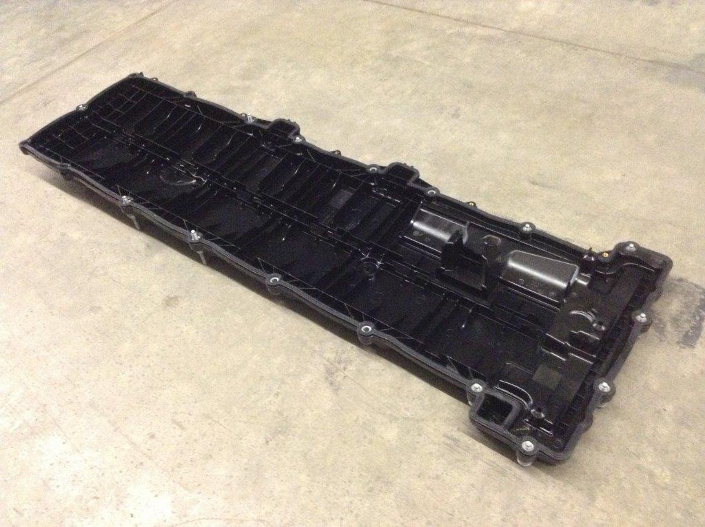 New Engine Valve Cover for 2014 FREIGHTLINER TRUCK 100.00 for sale-57215511