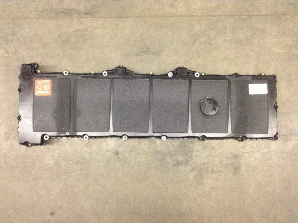 New Engine Valve Cover for 2014 FREIGHTLINER CASCADIA 100.00 for sale-57215121