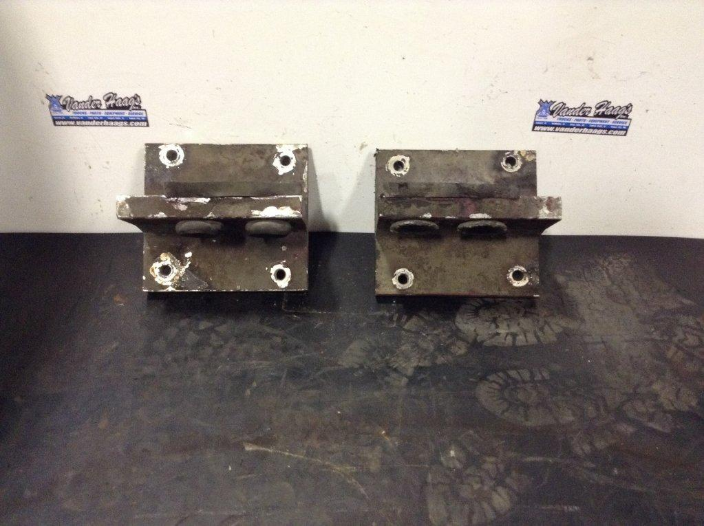 Used Engine Mounts for 1986 KENWORTH W900B 100.00 for sale-57206601