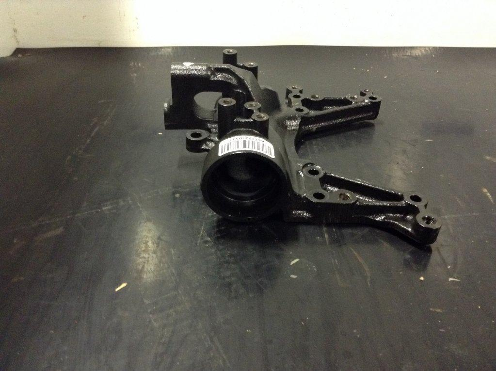 New Engine Mounts for 2014 FREIGHTLINER TRUCK 275.00 for sale-57206751