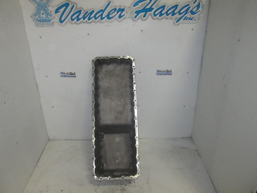 Used Engine Oil Pan for 1997 Ford A8513 350.00 for sale-57208941