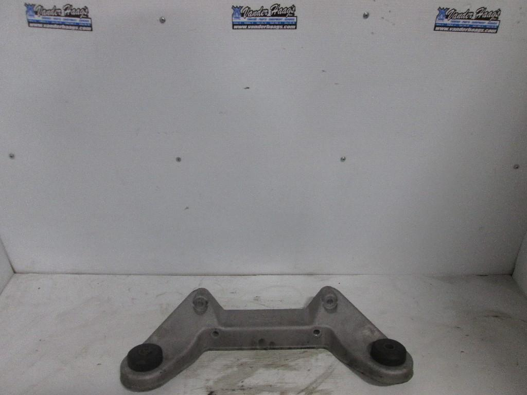 Used Engine Mounts for 2006 PETERBILT 387 150.00 for sale-57206681