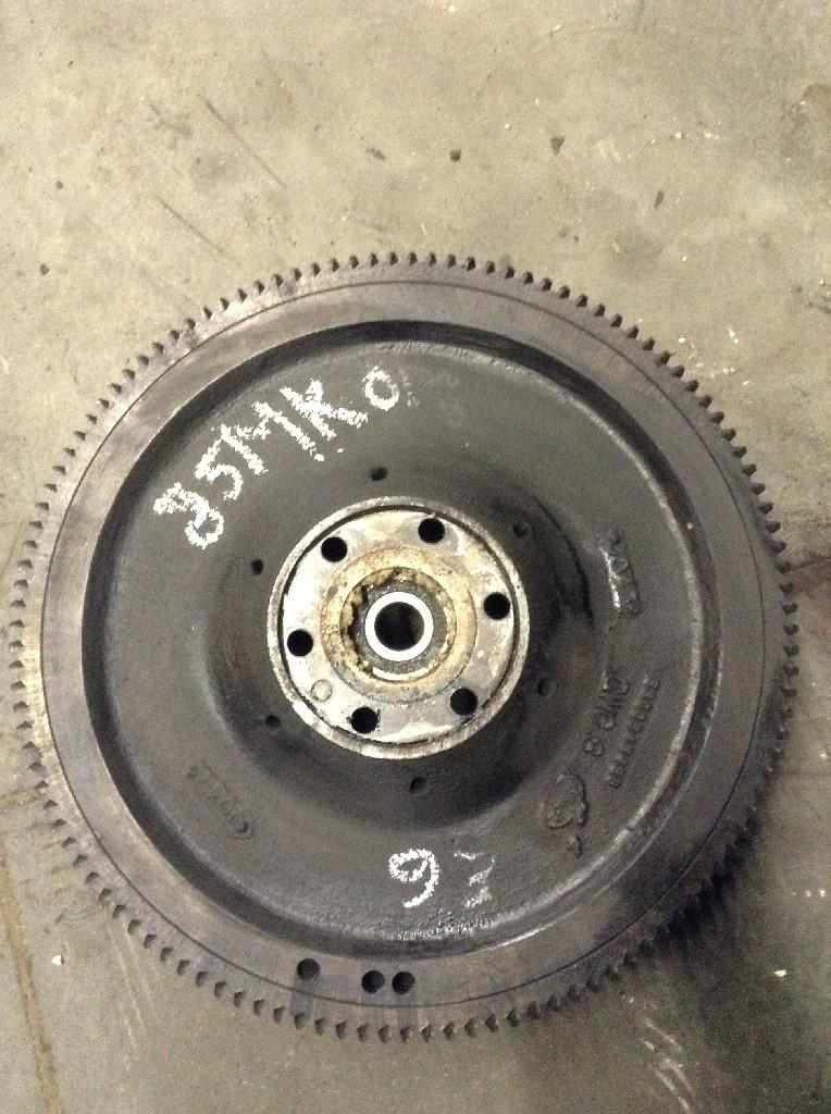 Used Flywheel for 1985 MACK R600 225.00 for sale-57275381