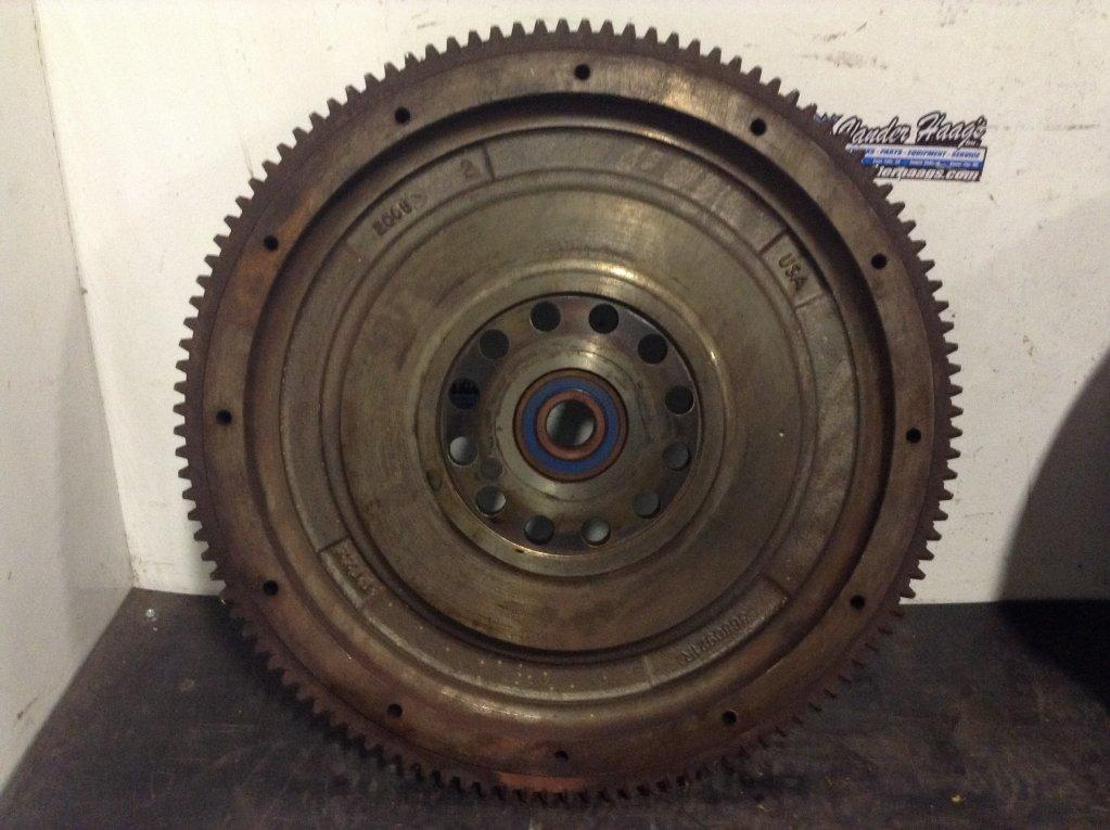 Used Flywheel for  Other/Not Specified OTHER 300.00 for sale-57276841