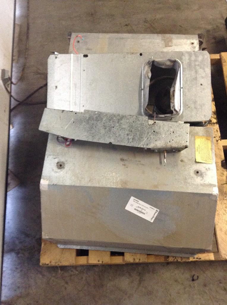 Used Parts for 1987 Other/Not Specified OTHER 200.00 for sale-57215631