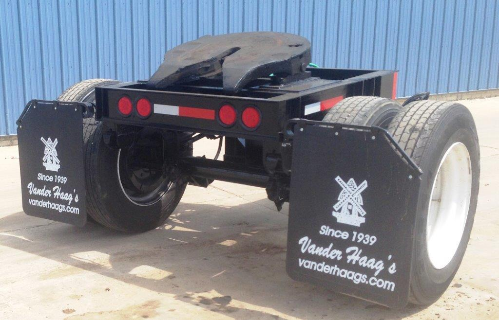 2015 Other TRAILER for sale-56939981